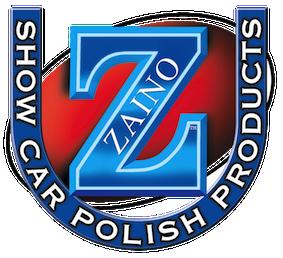 Zaino Deutschland-Logo