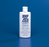 Z-10 Zaino Leather in a Bottle