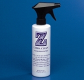 Z-6 Ultra Clean Glanz Verstärker Spray
